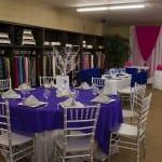 RSVP Showroom
