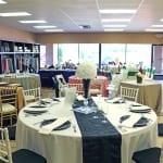 RSVP New Showroom