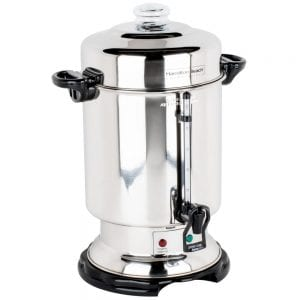 60-cup-coffee-maker