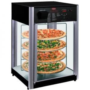 pizza-warmer