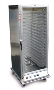 proofer-food-warmer