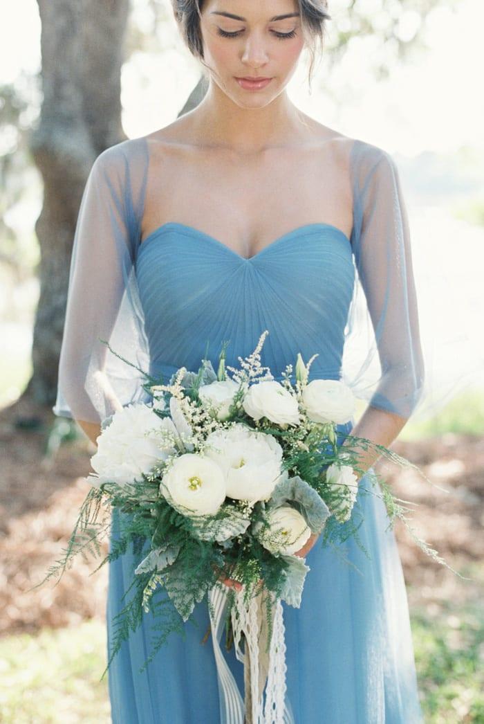 Jenny-yoo-baby-blue-tulle-bridemaid-dresses-ideas