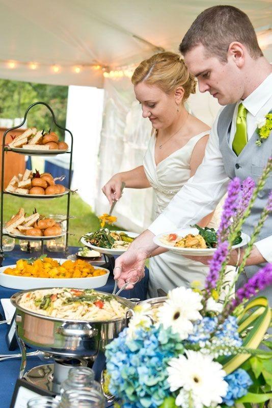 2012-10-24-bridal-party-Solt-58.jpg.optimal