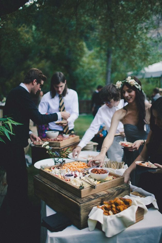 Los-Angeles-green-wedding-coordinator-Eco-Caters-los-angeles-wedding-catering-caterers-tapanga-canyon-the-1909-wedding-venue-beautiful-outdoor-wedding-locations-souther-california-best-catering-fairytale-wedding-petting-zoo