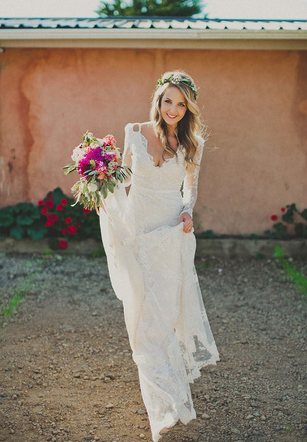 NZ-waiheke-island-best-wedding-photographer-dan-oday38