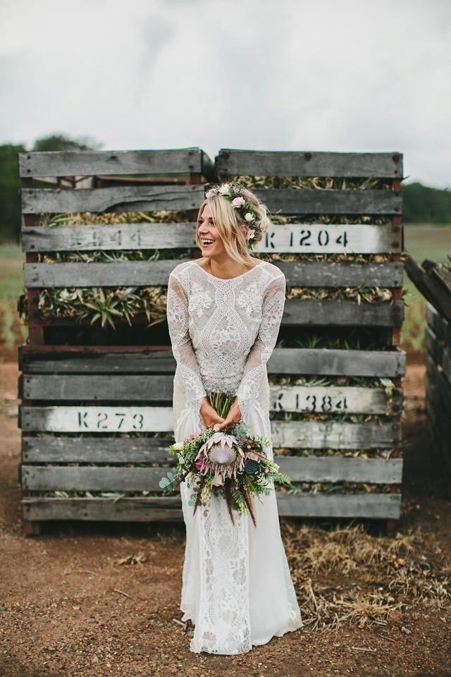 boho-bridal-outfit