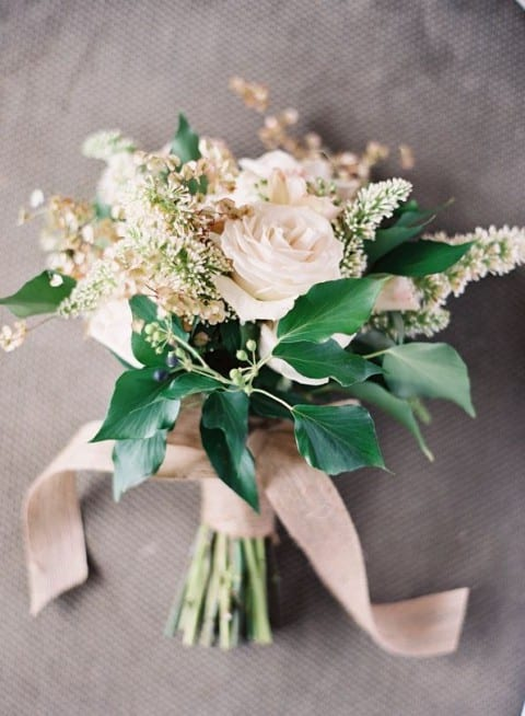 neutral_wedding_43-480x654