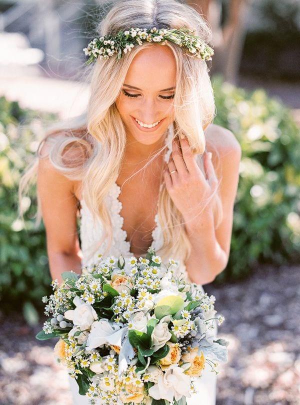 weddingdaytimeline1