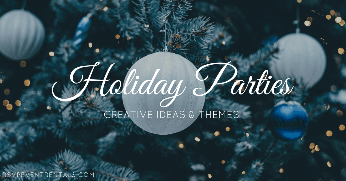 creative-holiday-party-ideas